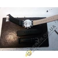 Ремешок для часов swatch 23 мм