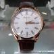 Мужские часы Guardo S9438 RW