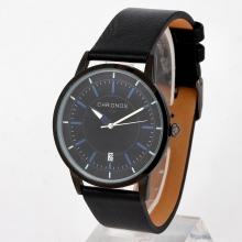Часы CHRONOS ET0026