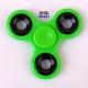 Спиннер из полиуретана зелёный 910-1