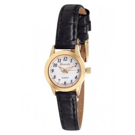 Женские классические часы Guardo 1603 gw