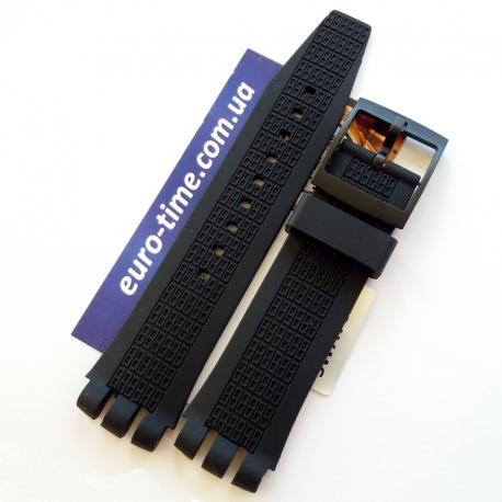 Ремешок для часов swatch sw21-18