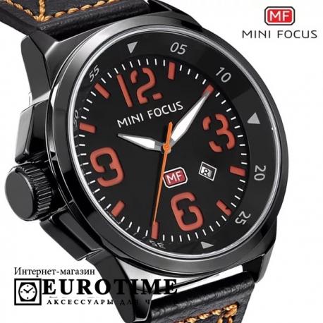 Mini Focus ET04-01