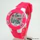 Детские часы ET2236-1