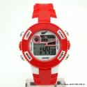 Детские часы ET2236-2