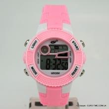 Детские часы ET2236-3