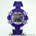 Детские часы ET2236-4