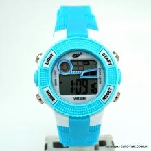 Детские часы ET2236-5