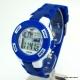 Детские часы ET2236-6