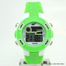 Детские часы ET2236-7