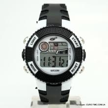 Детские часы ET2236-8