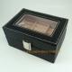 Шкатулка для хранения колец - BOX-8