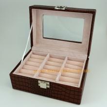 Шкатулки для колец - BOX-9