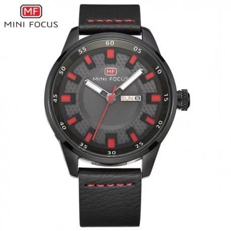 Mini Focus ET27-05