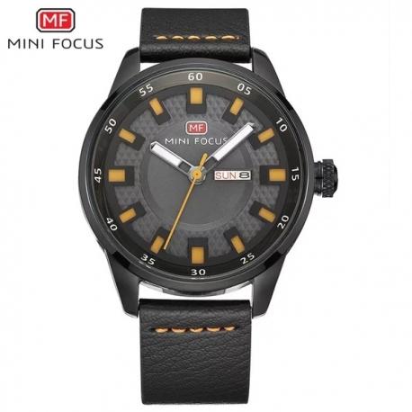 Mini Focus ET27-06