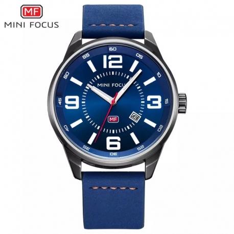 Mini Focus ET51-01