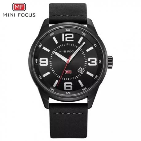 Mini Focus ET51-03