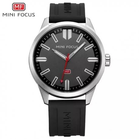 Mini Focus ET54-04