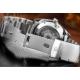 TEVISE. Механические часы с автоматическим заводом, цвет на выбор