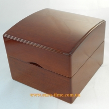 Деревянная коробка для часов, BOX-3