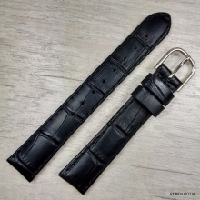 Ремешок GUARDO, для женских часов, 16 мм