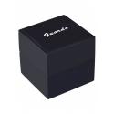 Подарочная коробка для часов guardo