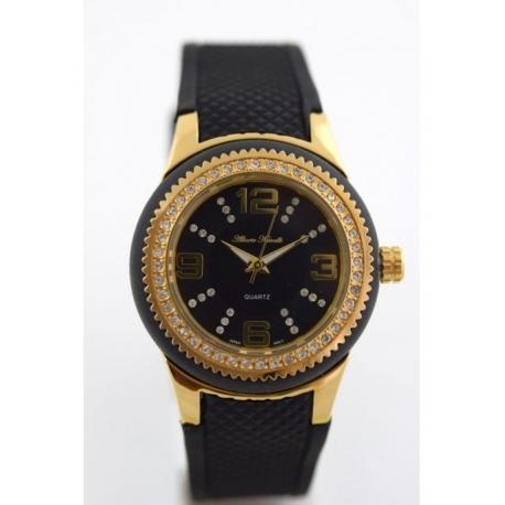 Женские часы Alberto Kavalli 1179A-Gd