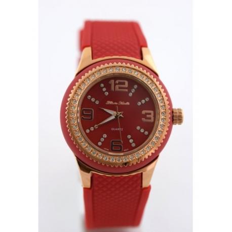 Женские часы Alberto Kavalli 1179RRED