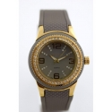Женские часы Alberto Kavalli 1179Rgrey