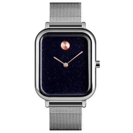 Часы Skmei 9187S