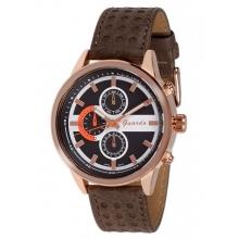 Мужские часы Guardo 9722 RBr