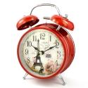 Часы Будильник ET2012