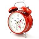 Часы Будильник ET2013