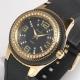 Женские часы Alberto Kavalli 1179A-GB