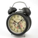 Часы Будильник ET2070