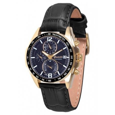 Наручные часы Guardo S6526 GB
