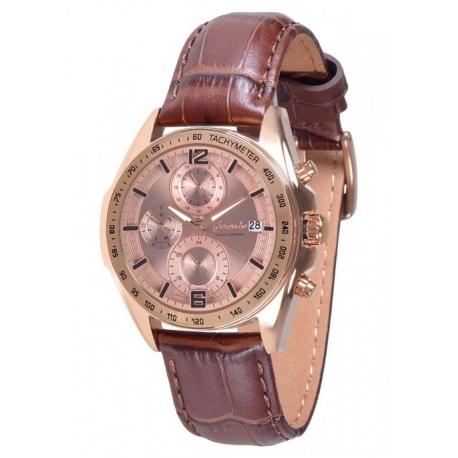 Наручные часы Guardo S6526 RR