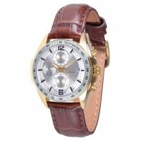 Наручные часы Guardo S6526 G2W