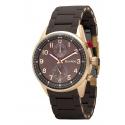 Часы Guardo 11269-4