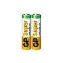 Батарейка GP-AA