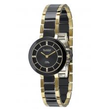 Женские Керамические Часы, Guardo s9294-4-GB