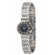 Женские Часы Guardo S2404A-1-SD, Стальные с браслетом
