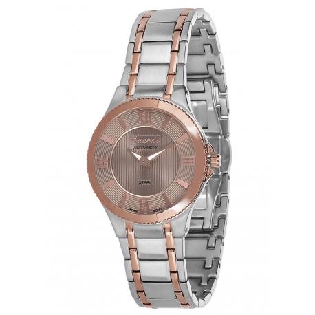 Женские Часы Guardo S1503-9-R2R, Классические