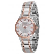 Женские Часы Guardo S1503-8-R2W, Классические