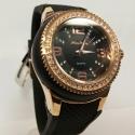 Женские часы Alberto Kavalli 1179RB