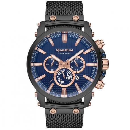 Годинник Quantum PWG670.090