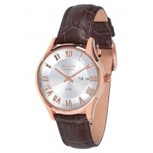 Часы Guardo S1385 RS