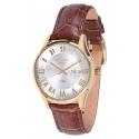 Часы Guardo S1385 GS