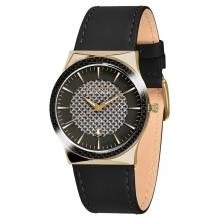 Часы Guardo S3186ZGB