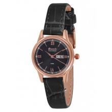 Женские наручные часы GUARDO S1386 RB